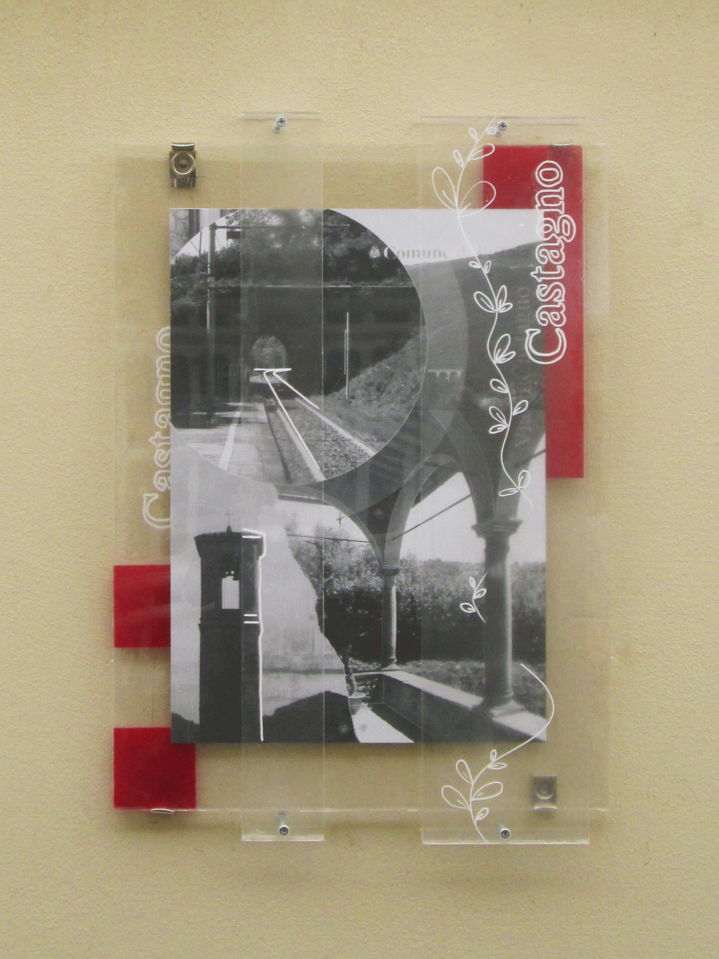 Castagno-_-Final-Collage-Artwork-by-Marija-Stankovic.png