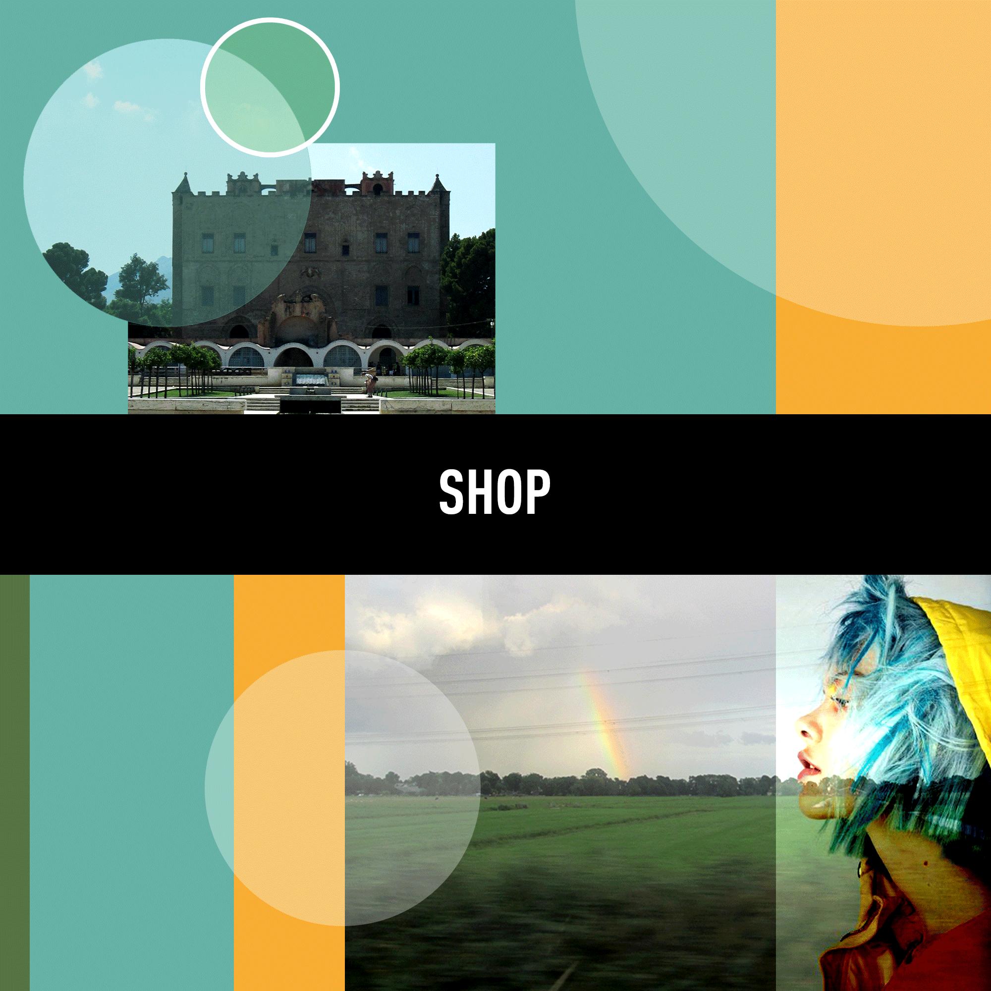 Services-_-Shop.png