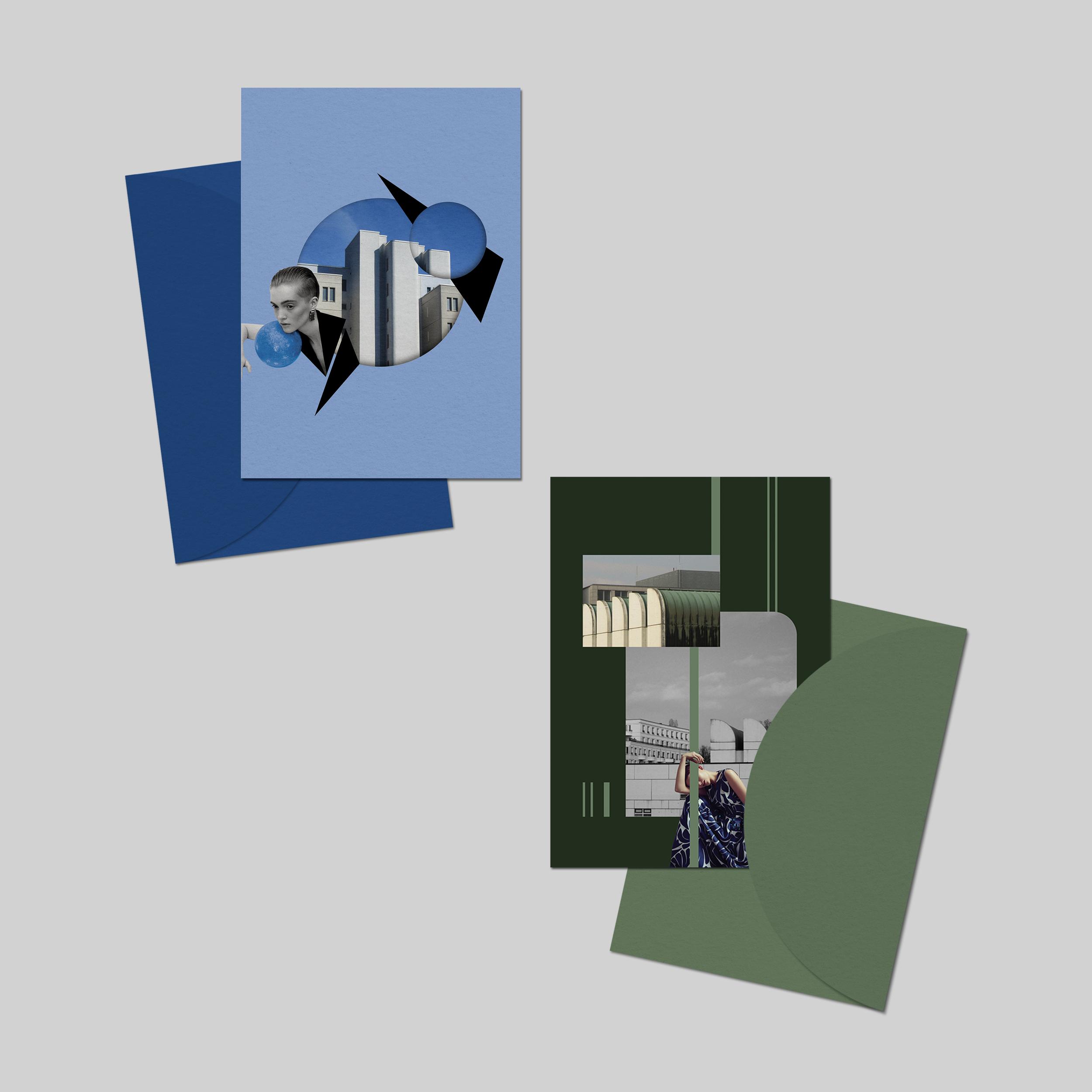 Shop - Postcards - Mockup.png