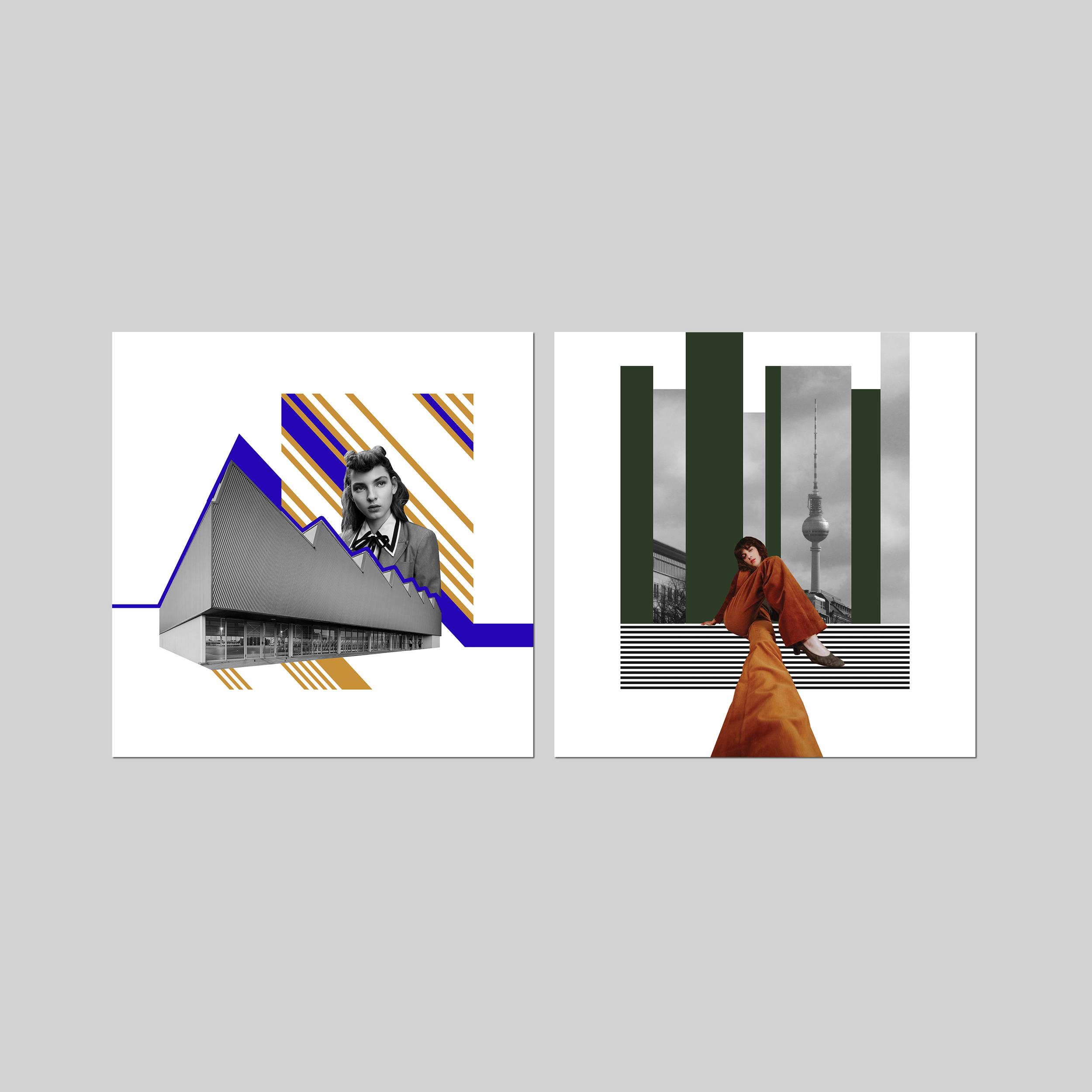 Shop - Prints - Mockup.png