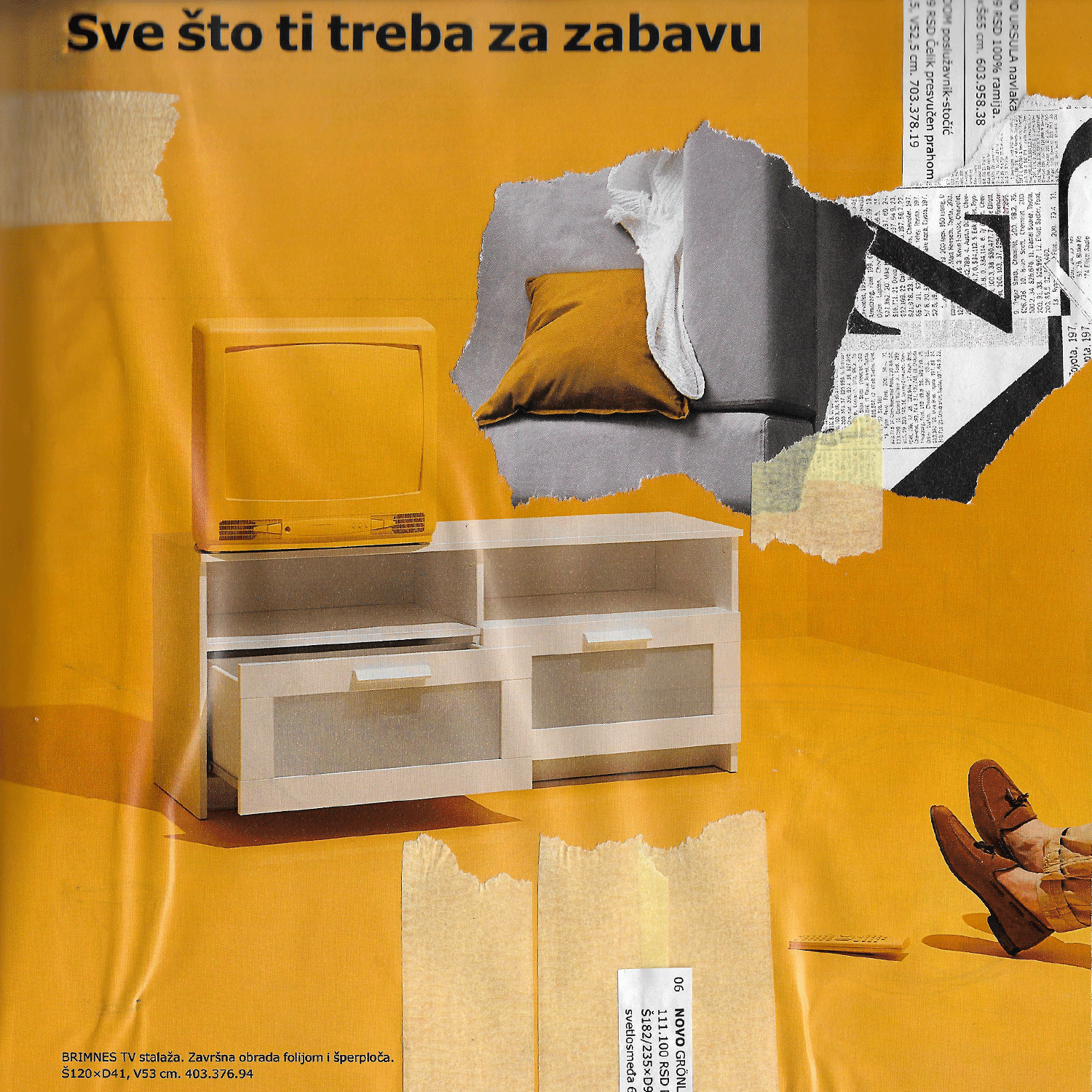IKEA-Catalog-Redesign-_-02.png