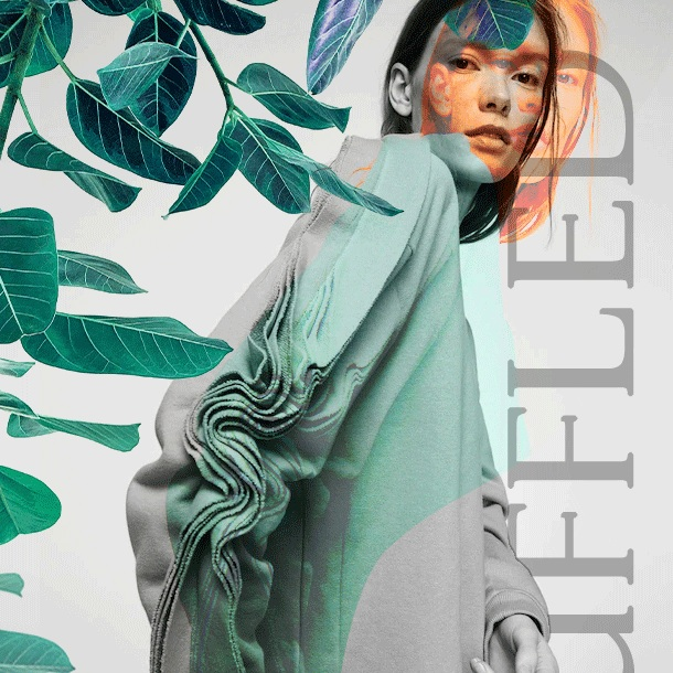 mango-ruffled-shirt-collage.jpg