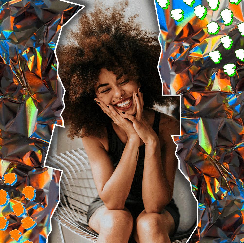 Collage by Marija Stankovic _ Custom Collage Portrait.png