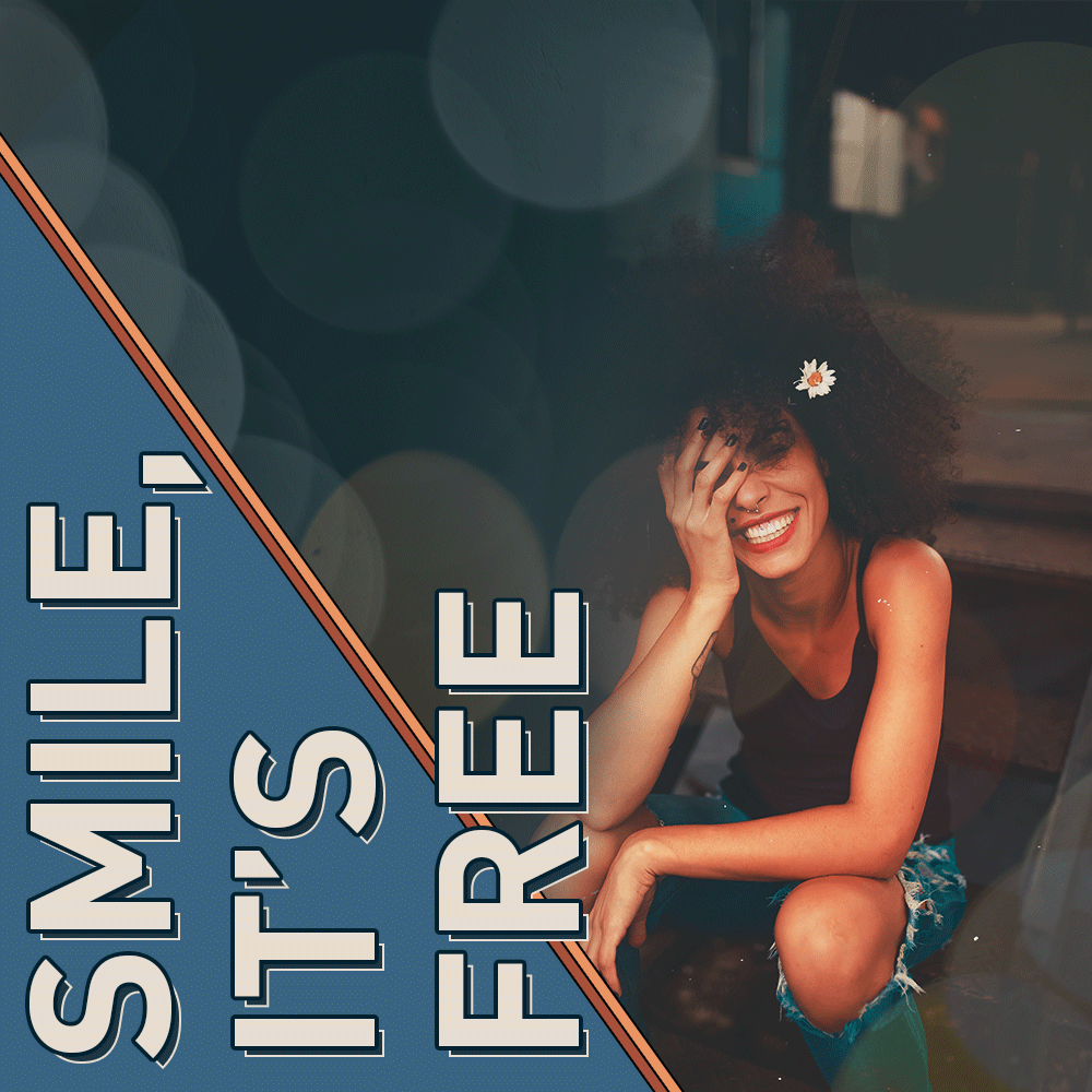 SMILE-it's-free.png