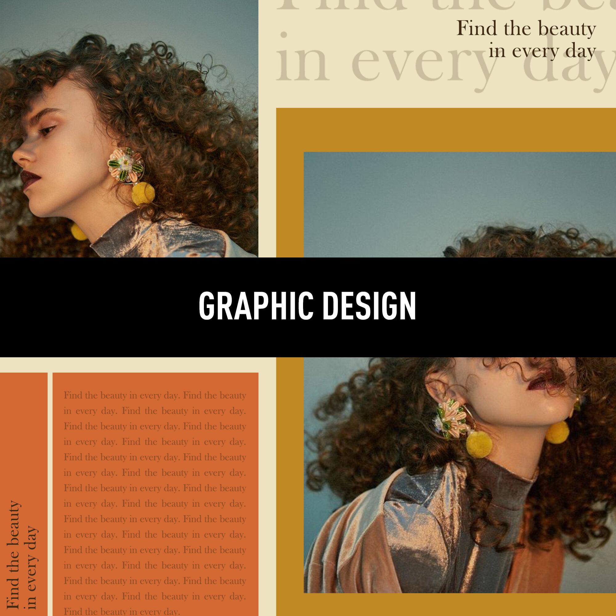 Services _ Graphic Design.jpg