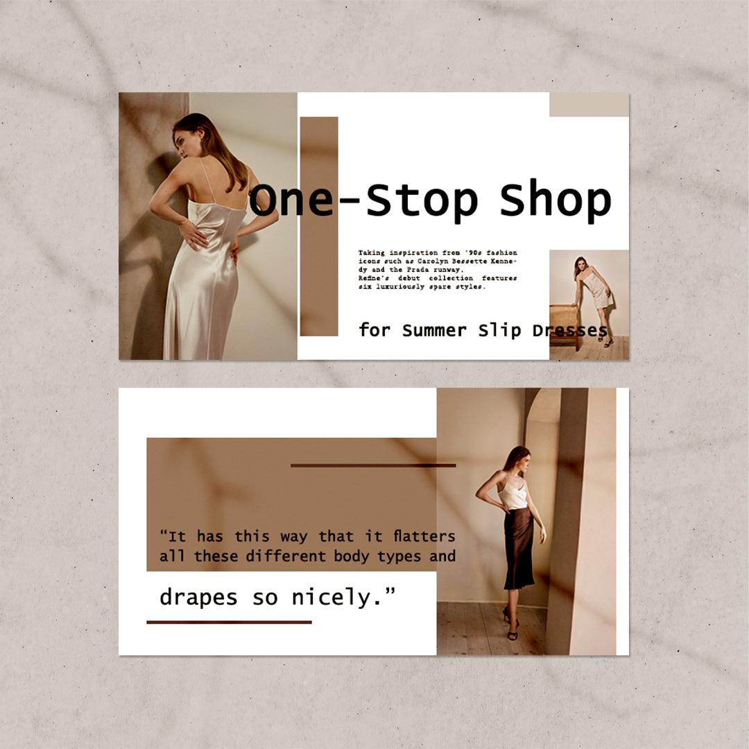 Website Banner _ Facebook Posts _ Slip Dresses.png