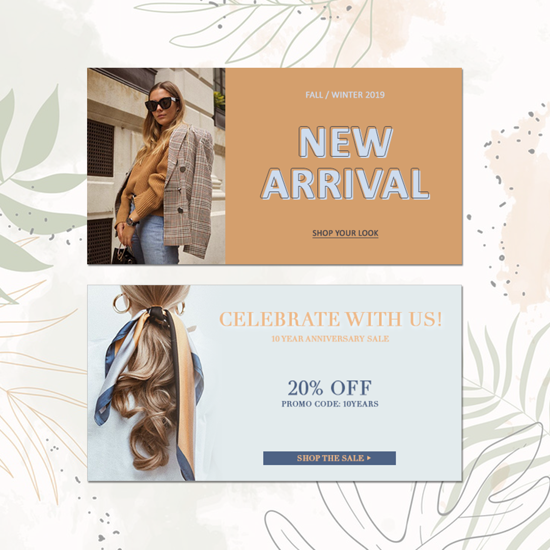 Website Banner _ Fashion _ OhhMarie Design.png