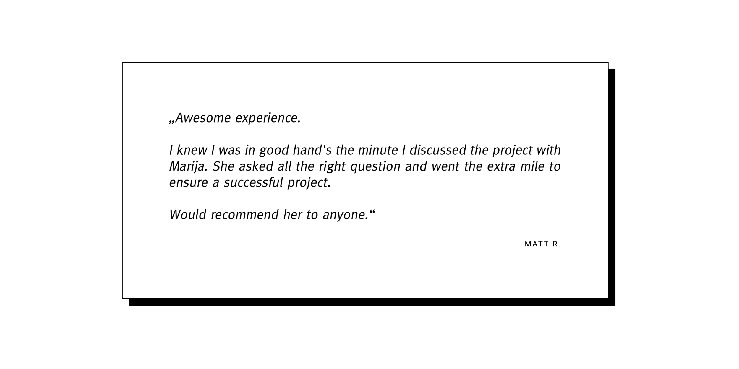 client-testimonials-01-ohhmarie-design.png