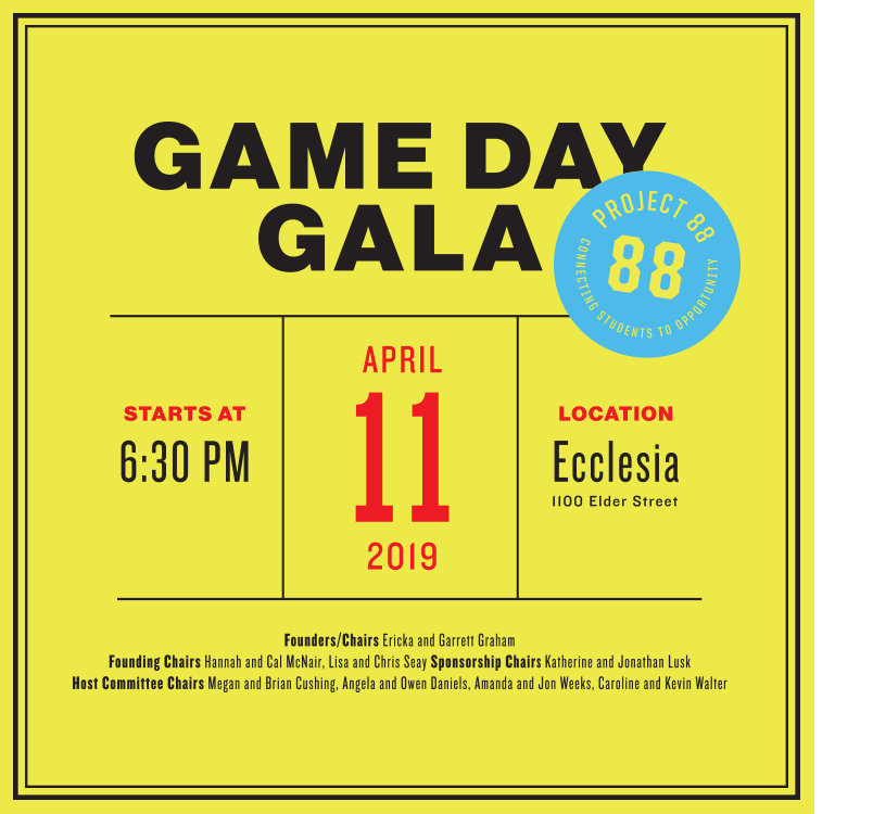Events-Thumbnail-GameDayGala.png