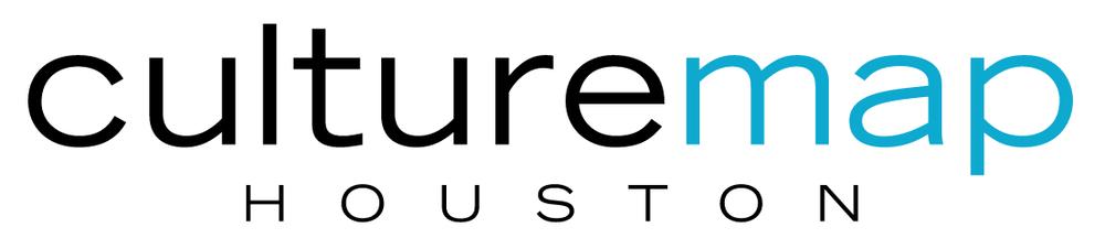 CultureMap-Houston-acorn-article.png