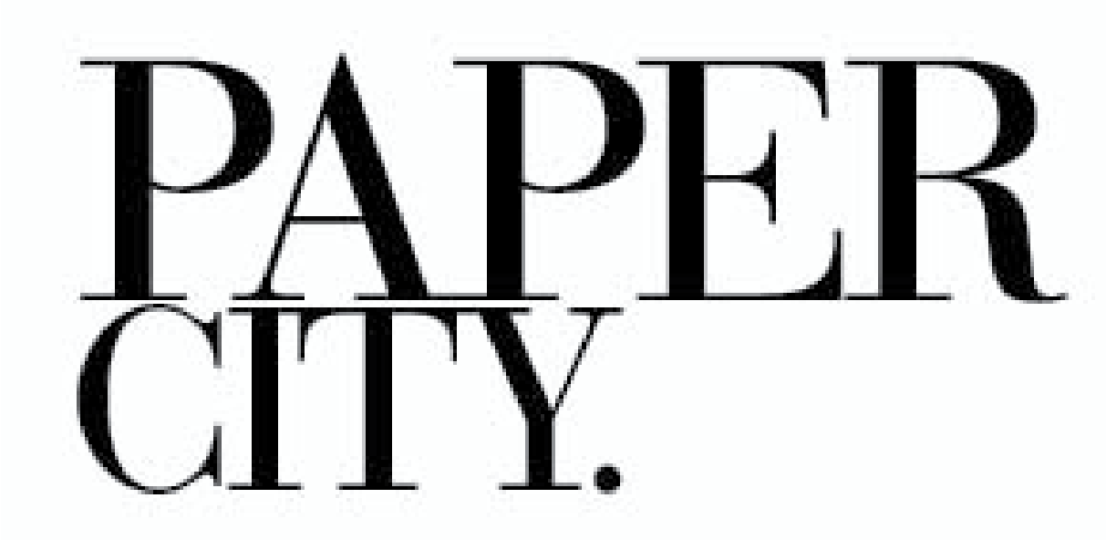 PaperCity logo-01.png
