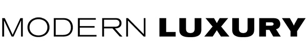 ModernLuxury.jpg