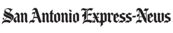ExpressNews.jpg