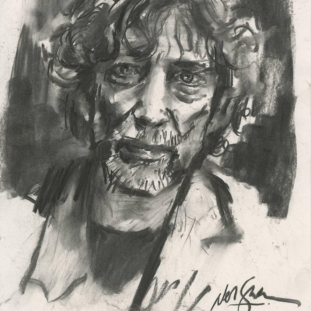 Neil-Gaiman-comic-relief-sketch.jpg