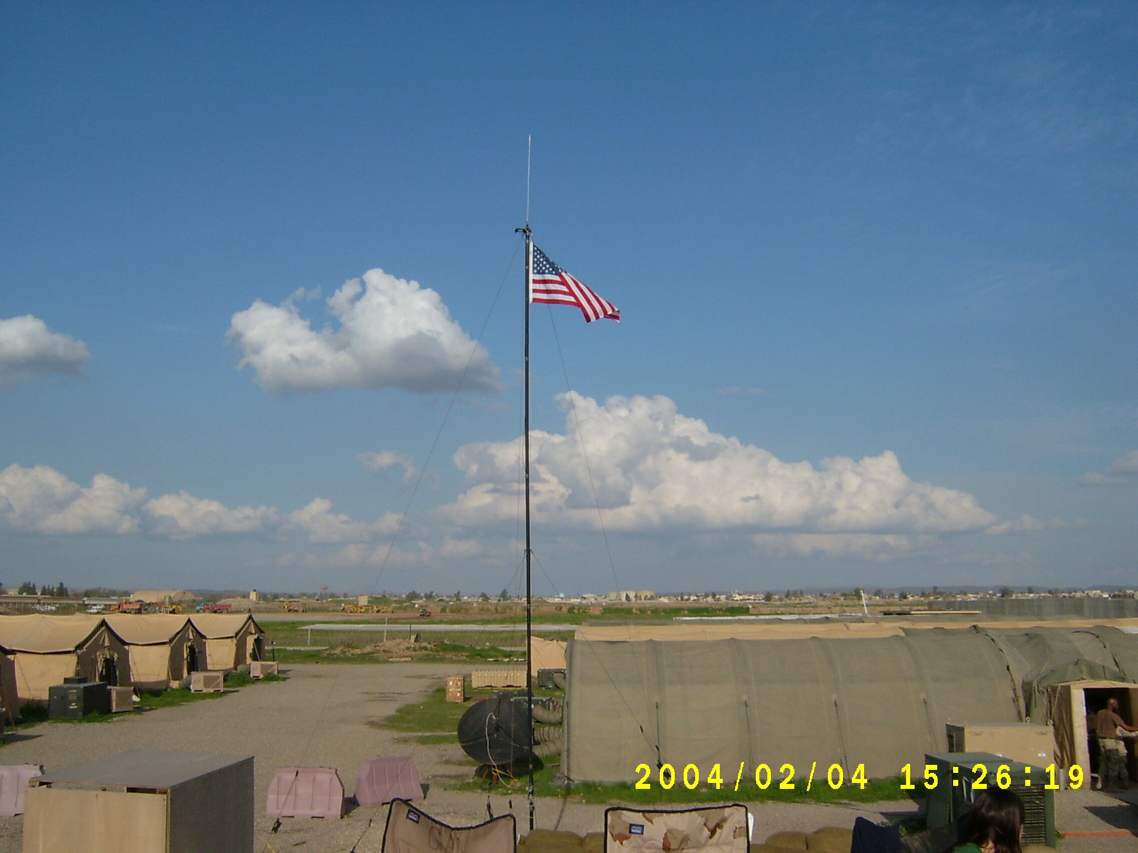 View from Bunker.JPG