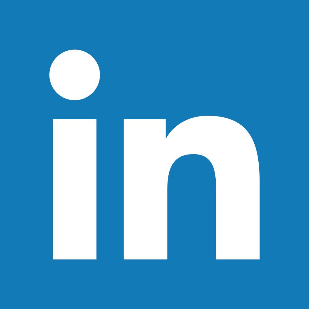 LinkedIn_Square_Colour.png
