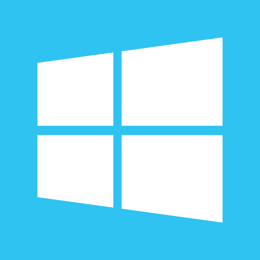 Microsoft Windows App.png