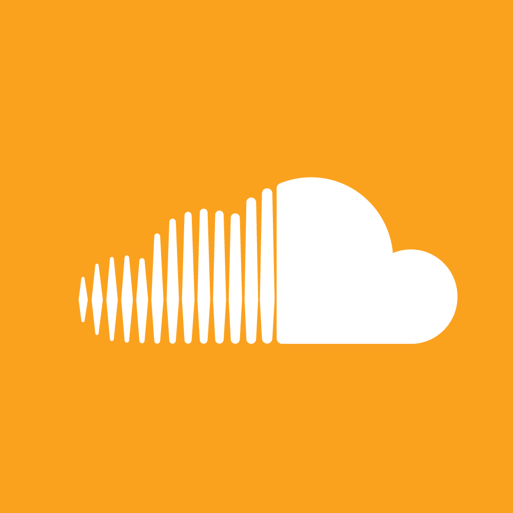 SoundCloud_Square_Colour.png