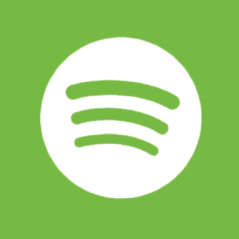 Spotify_Square_Colour.png