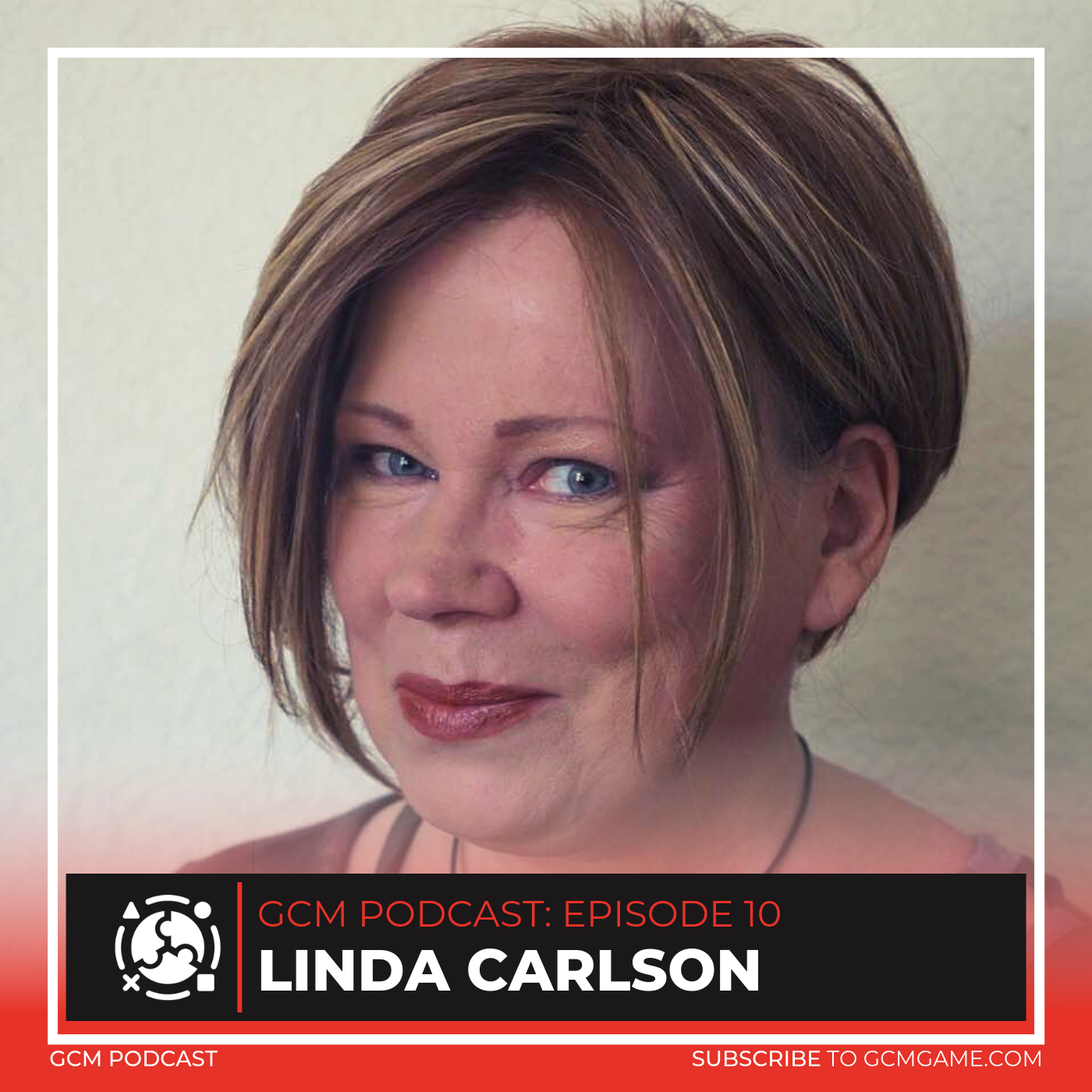Podcast Thumbnail – GCM Podcast Ep.10 – Linda Carlson.png