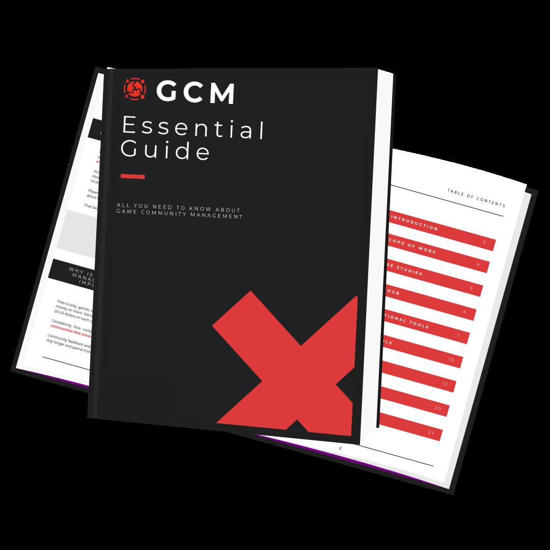 GCM Essential Guide Promo.png
