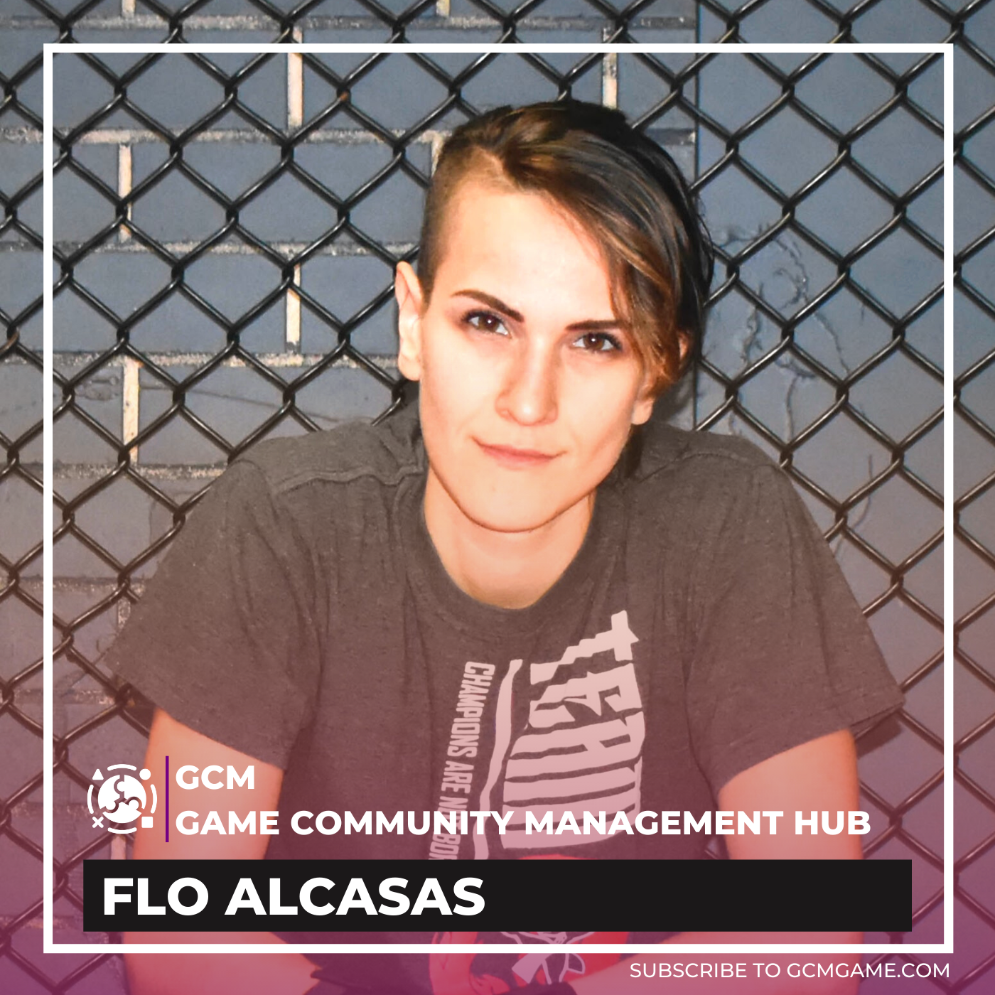 Staff Thumbnail – GCM About Page_ Flo Alcasas.png