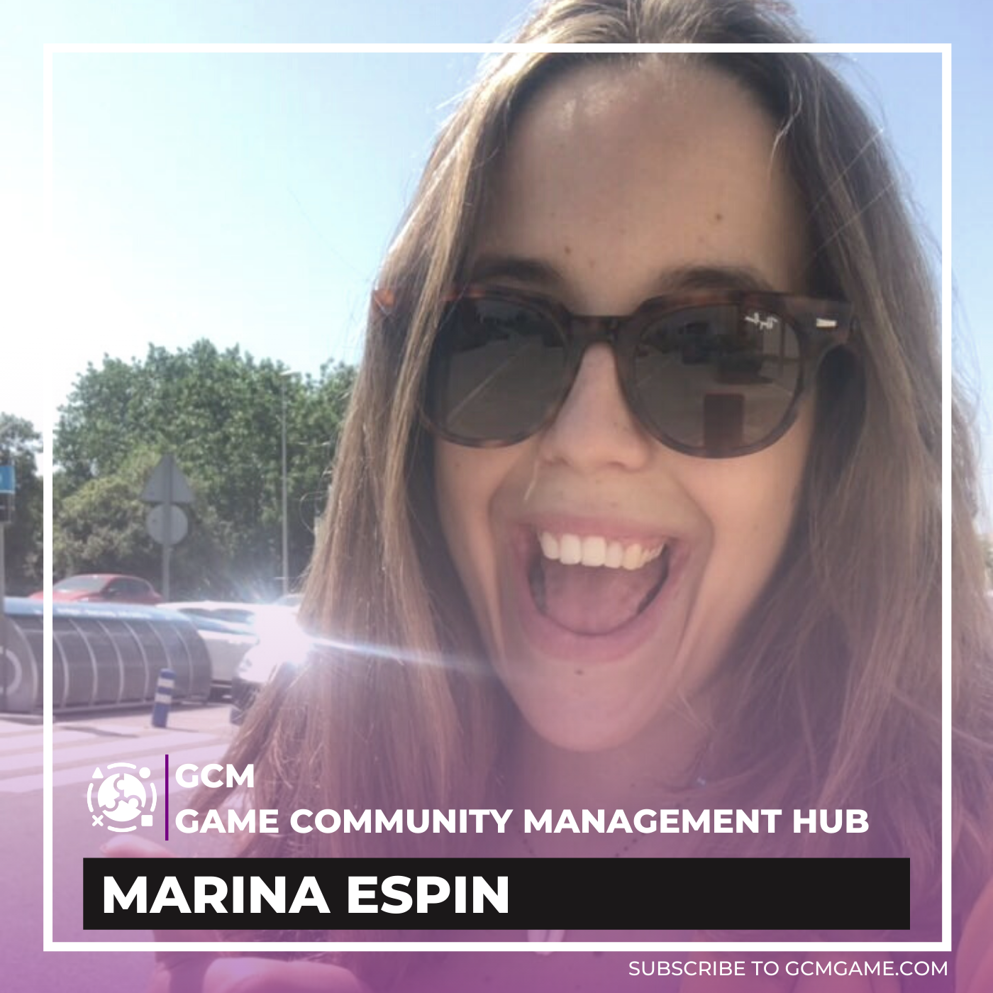 Staff Thumbnail – GCM About Page_ Marina Espin.png