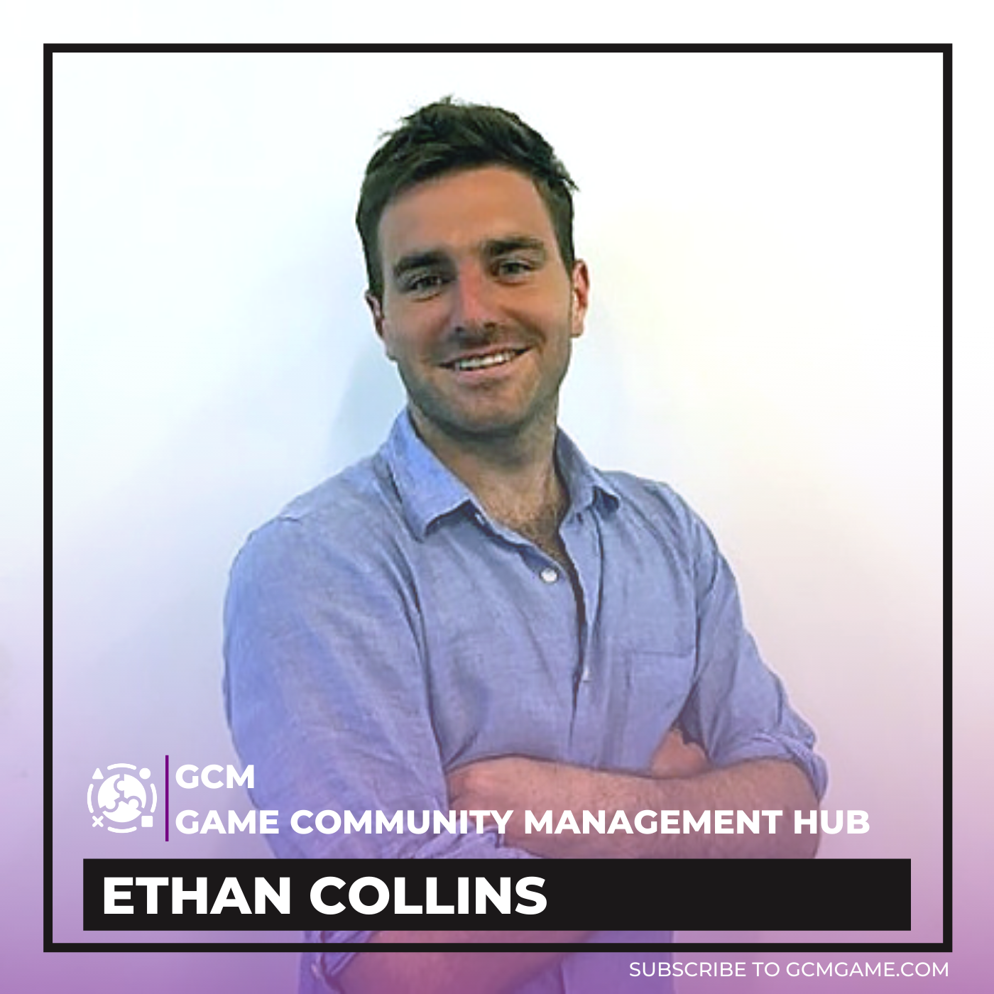 Staff Thumbnail – GCM About Page_ Ethan Collins.png