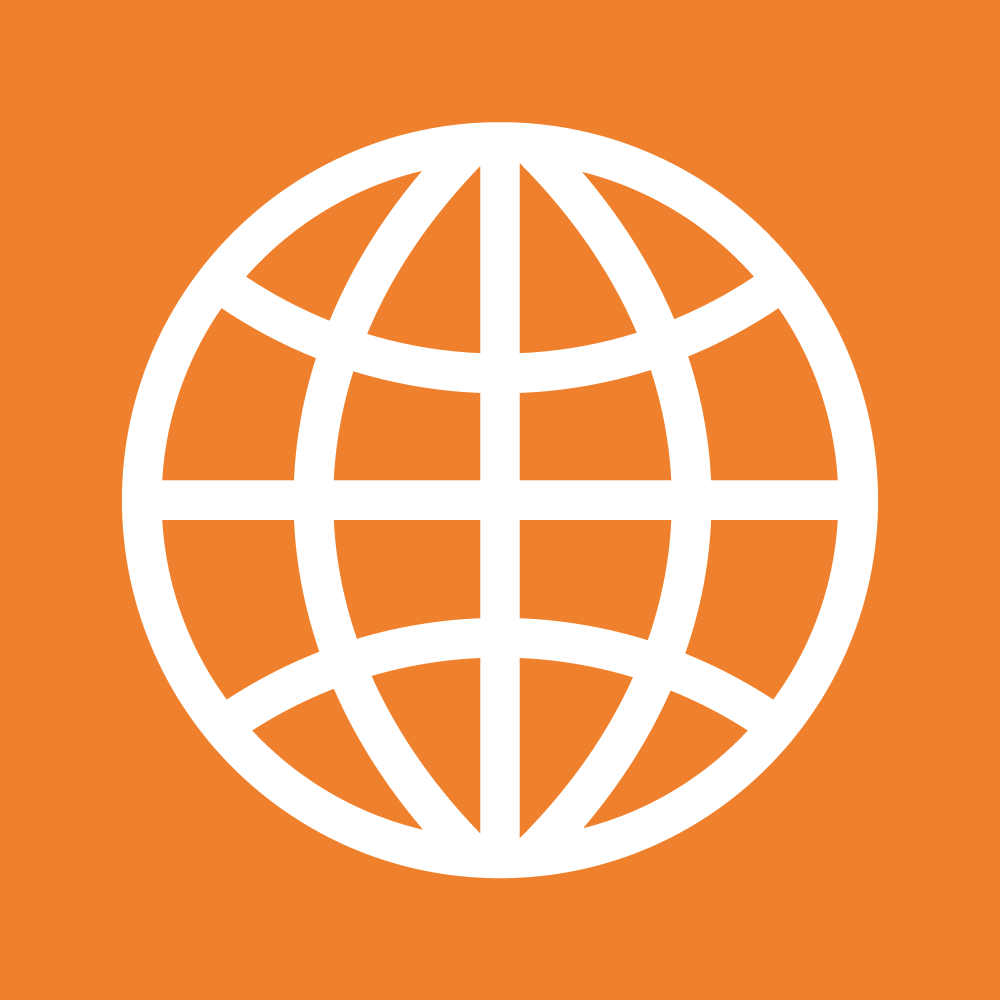 Website Icon.png
