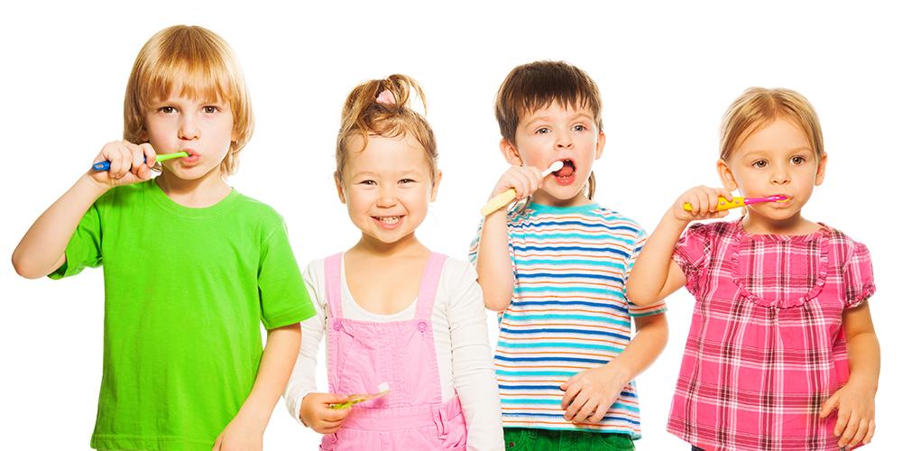 kids-teeth-banner.jpg