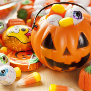 halloween-candy2-300x300.jpg