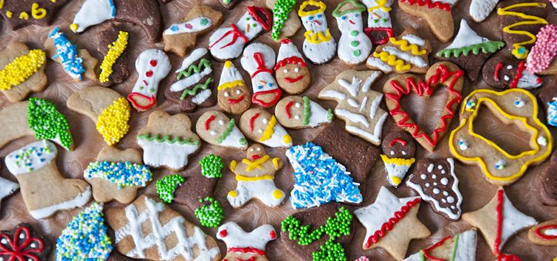 feature-image-christmas-cookies.jpg
