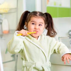 girl-brushing-teeth-300x300.jpg