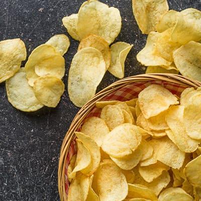 potato-chips-square.jpg