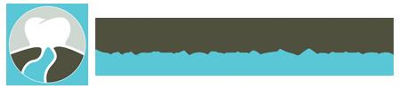 Chatt-Fam-Logo.png