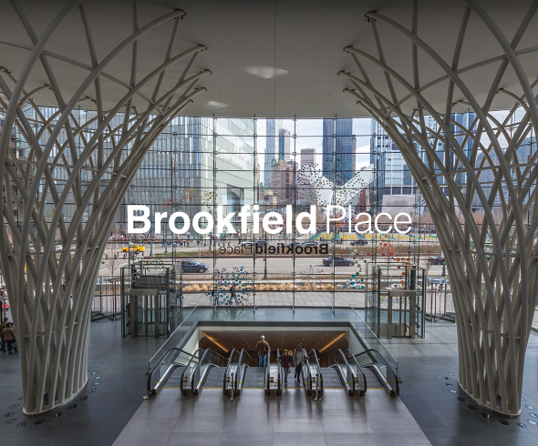 brookfield_place