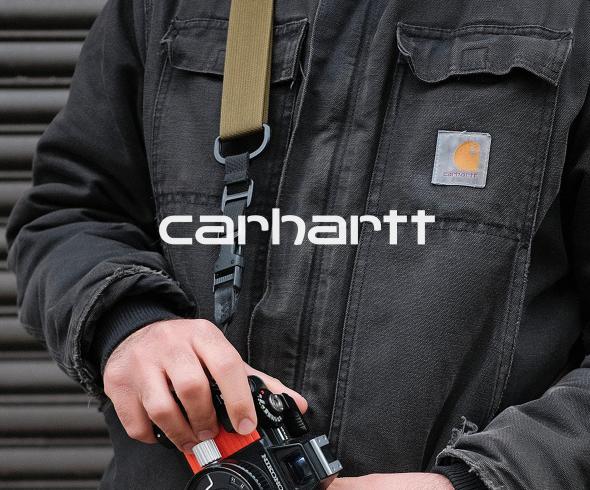 McDevitt_Carhartt.png