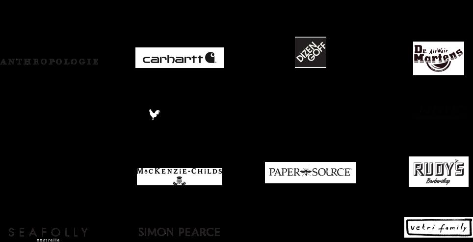 logos-tenant.png