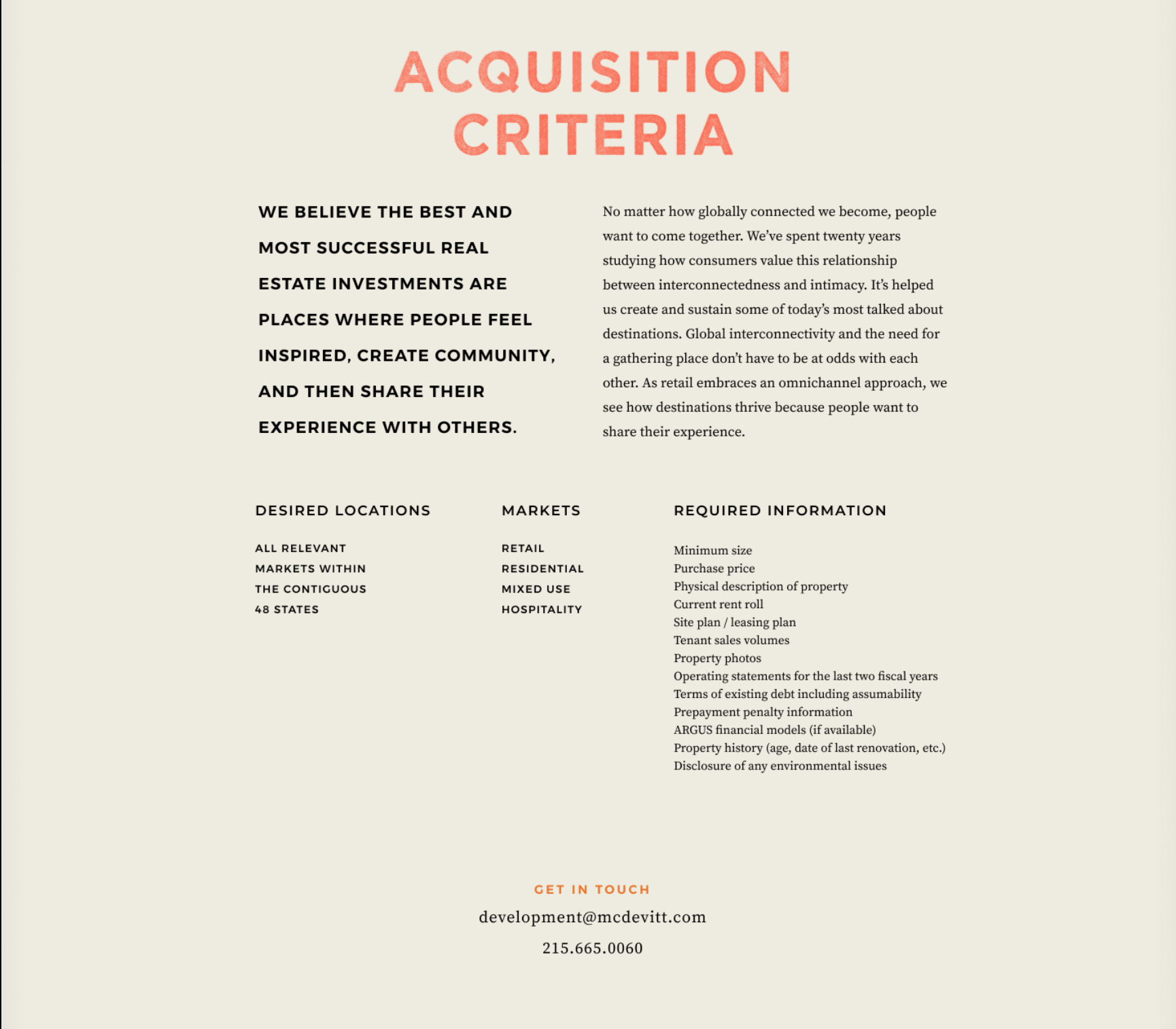 acquisition-criteria_png.png