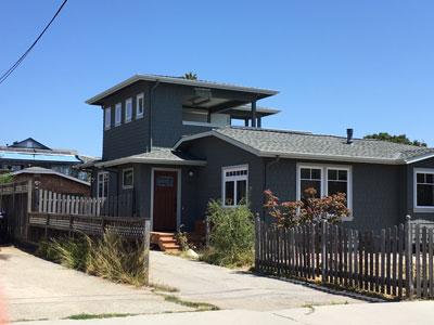 Home-Exterior.jpg