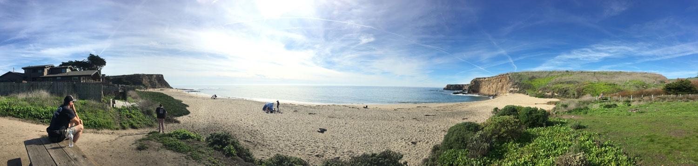 Beach-Pano-2.jpg