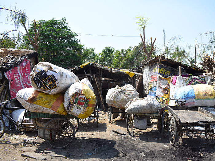WASTE-PICKER-CARTS-USE.jpg