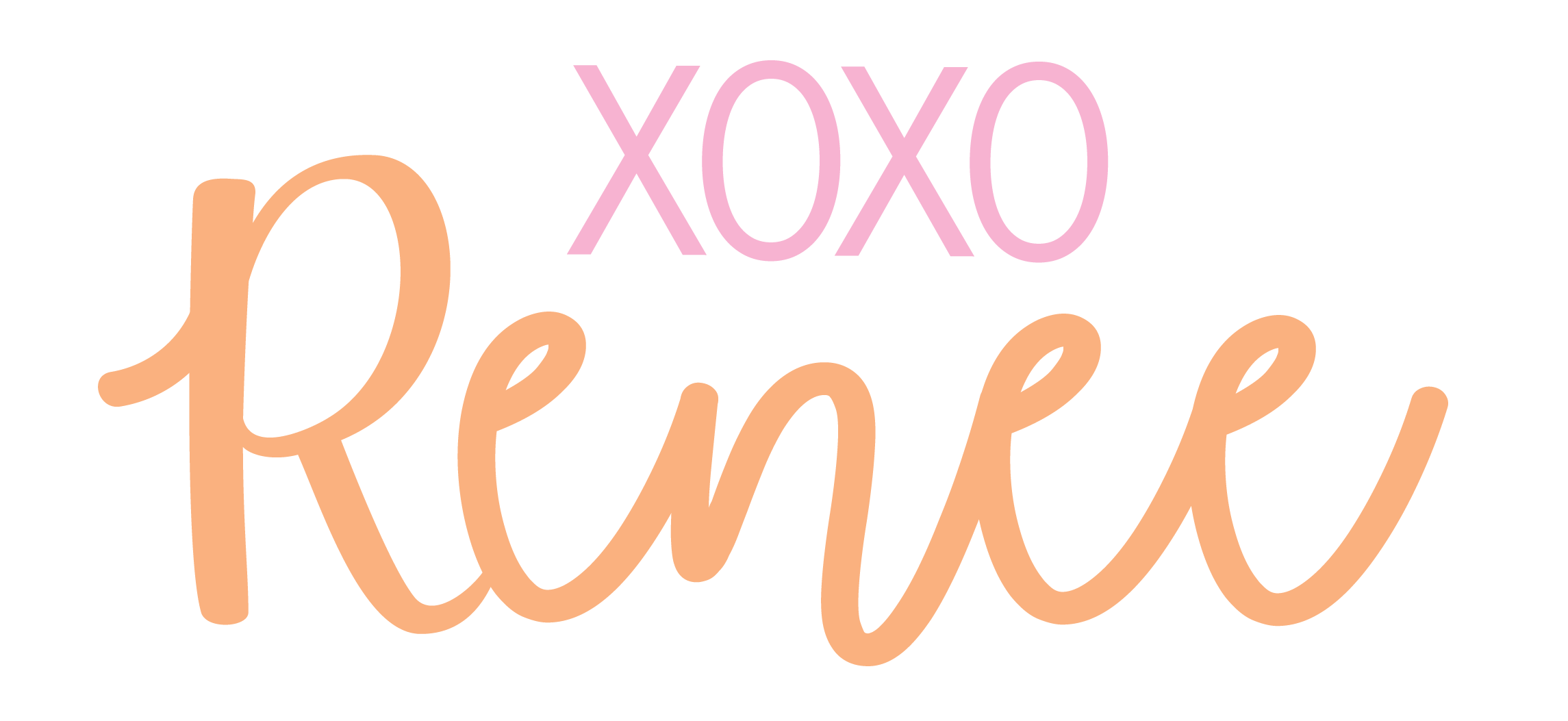 Signature - transparent (1).png