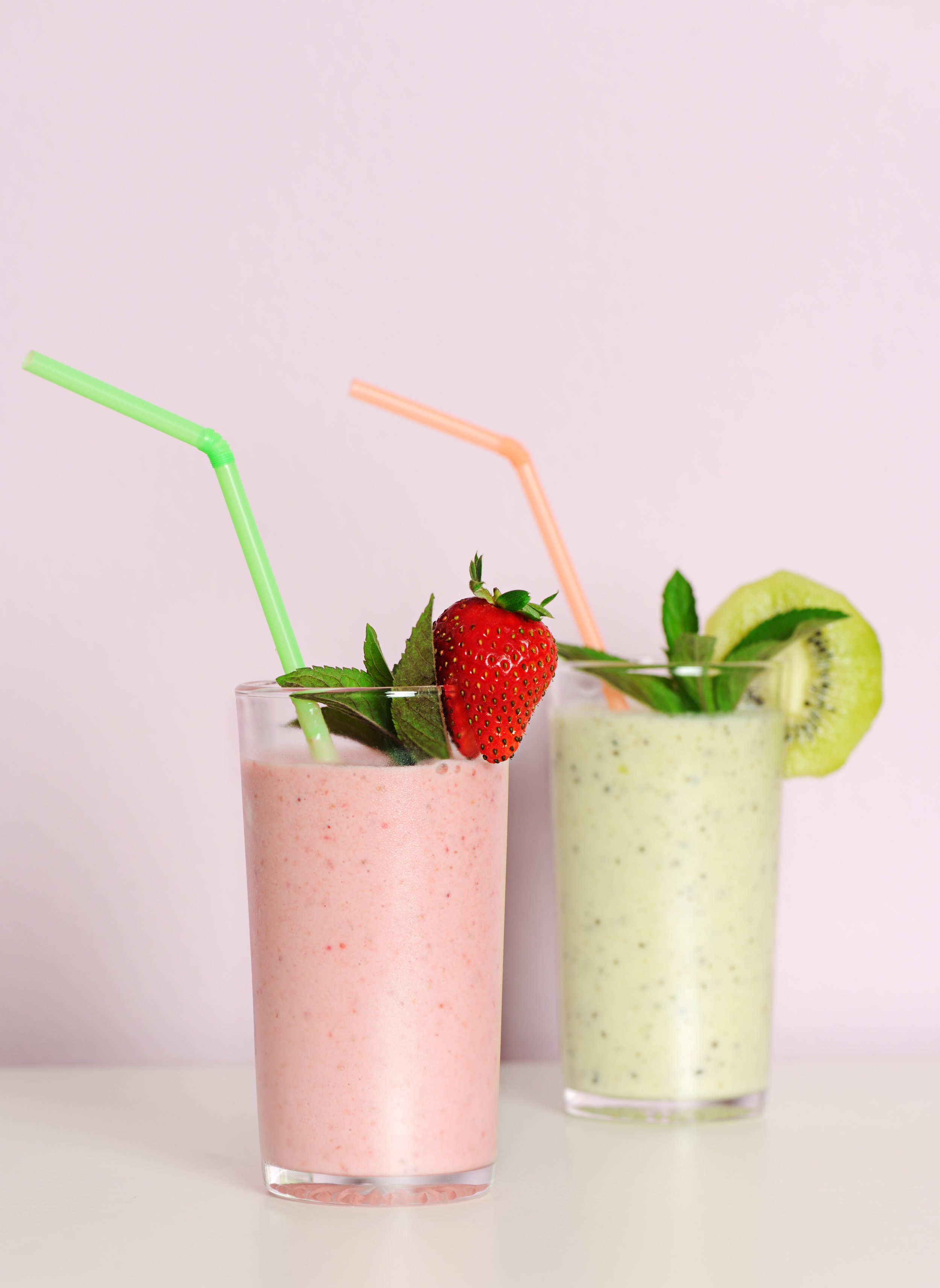 fruit-smoothies-PRLACCF.jpg
