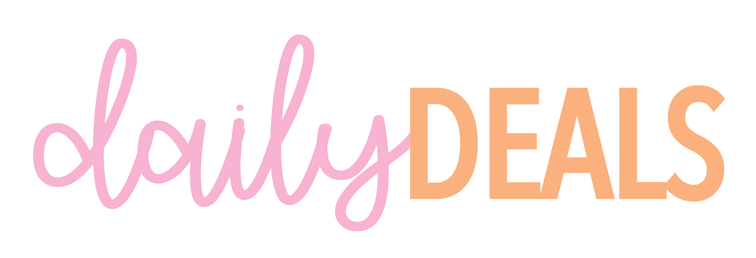 Logo - Daily Deals.png