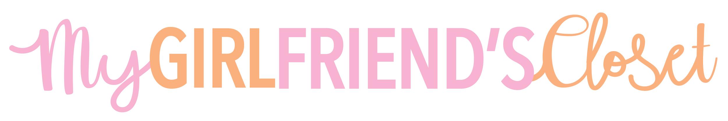 Logo - Closet.png