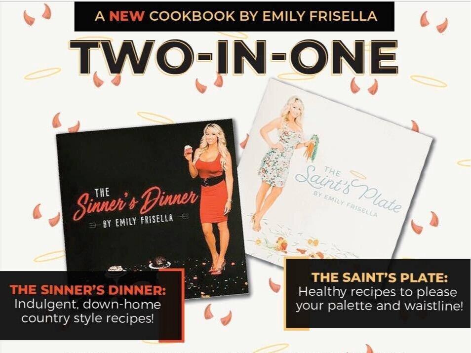 cookbook+2.jpg