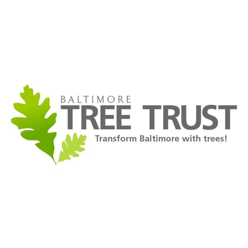 Baltimore Tree Trust Logo - BIW19.png