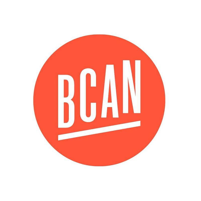 BCAN Logo - BIW19.png