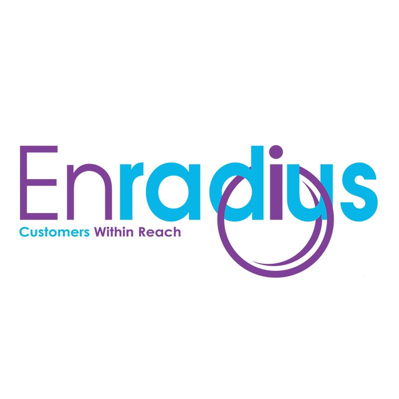 Enradius Logo - BIW19.png